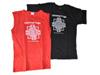 В продаже появились футболки с логотипом Универсальной йоги - Шри Янтрой