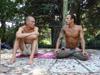 Семинар по Универсальной йоге у Вас в городе!