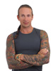 Семинар-практикум для преподавателей йоги и для практикующих любого уровня