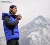 2 - 4  ноября 2012 в Казани состоится ВВОДНЫЙ СЕМИНАР по АюрВеде для стремящихся практиковать Йогу с Дмитрием Ковалем