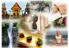 Йогатур Тайланд 12.12.27-13.01.06 с Фирузой Вилле и Анной Фроловой