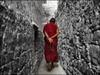 Универсальная Йога и буддистские практики в Гималаях с Андреем Лаппа, Ламой Фунцок, Иваном Свиридовым, Максимом Цугуй и Лаурой Хуанг. Новая программа и маршрут движения в горах