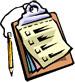 Регистрация и предварительная оплата сертификационного курса Универсальной Йоги с Андреем Лаппой Крым 2013