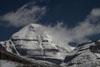 Паломничество к горе Кайлас с Иваном Свиридовым