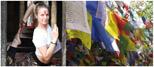 8 и 15 декабря 4х часовой мастер-класс Минаевой Марины по Универсальной Йоге с Танцем Шивы