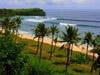 Новогодний семинар по Универсальной Йоге на Бали 6-19 января