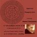 Мандала йога с Иваном Свиридовым 17-18 октября в Санкт-Петербурге