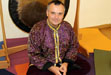9-16 ноября и 17-20 ноября Андрей Лаппа в Москве в центре йоги Прана
