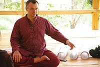Онлайн-семинар Андрея Лаппы  «Связь активности чакр с принадлежностью к определенной касте». 27 августа в 19:00