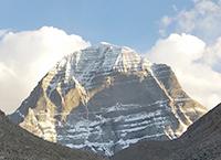 Путешествие-паломничество в Тибет вместе с инструкторами Универсальной Йоги Иваном Свиридовым и Ольгой Звягинцевой. 24 мая – 16 июня 2017