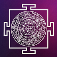 Сертификационный курс по Универсальной Йоге в Киеве, 1 и 2 части. 24 июня–17 июля 2019